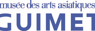 Logo-Guimet-web