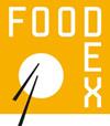 foodexWEB
